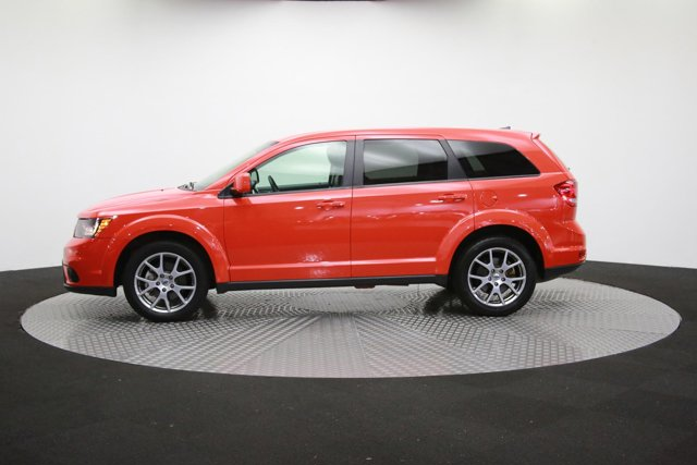 2018 Dodge Journey for sale 124527 55