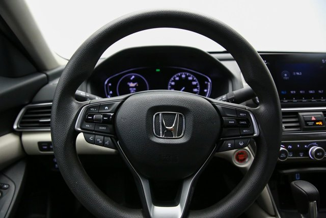 2018 Honda Accord for sale 122324 9