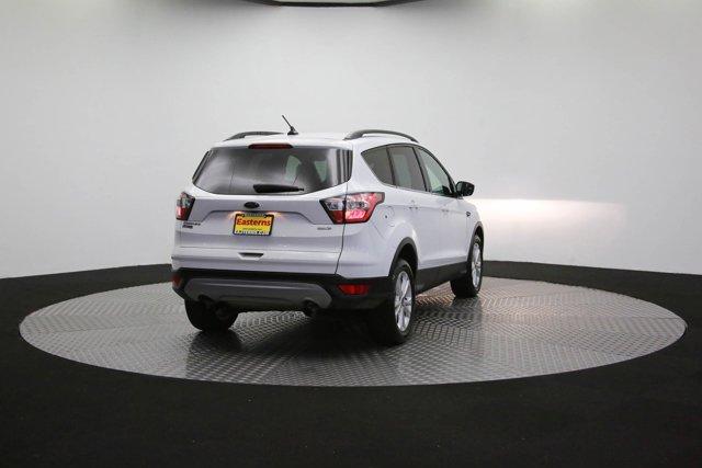2018 Ford Escape for sale 124834 35