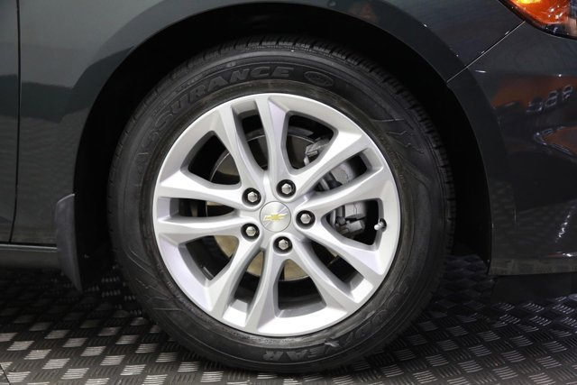 2016 Chevrolet Malibu for sale 122875 27