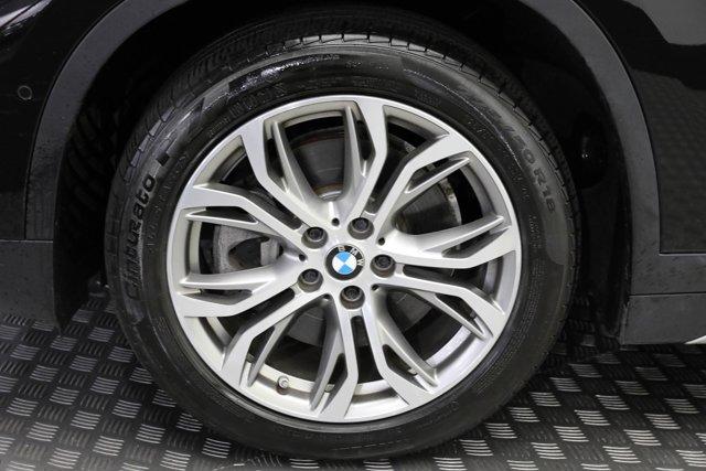 2016 BMW X1 for sale 123973 30