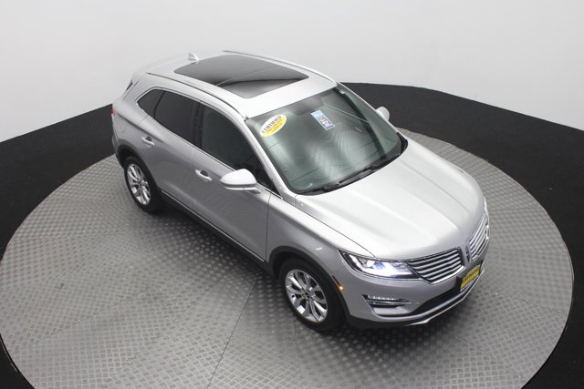 2017 Lincoln MKC for sale 123198 2