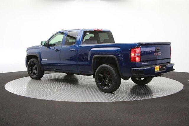 2016 GMC Sierra 1500 for sale 124642 57