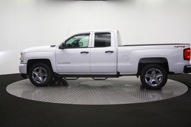 2016 Chevrolet Silverado 1500 for sale 118833 67