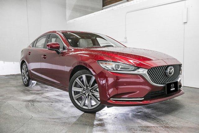 New-2020-Mazda-Mazda6-Signature-Auto