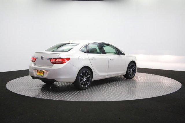 2016 Buick Verano for sale 119877 121