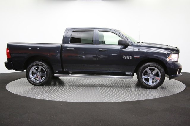 2016 Ram 1500 for sale 124695 40