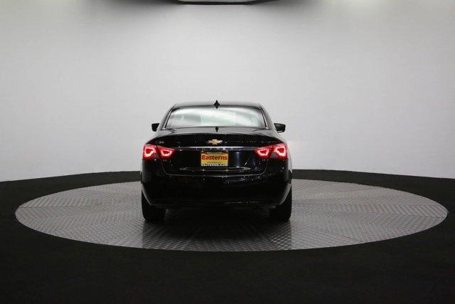 2019 Chevrolet Impala for sale 125623 33