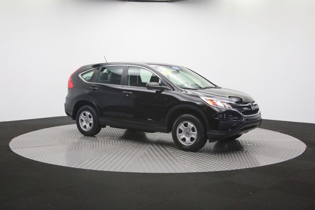 2016 Honda CR-V for sale 121280 43