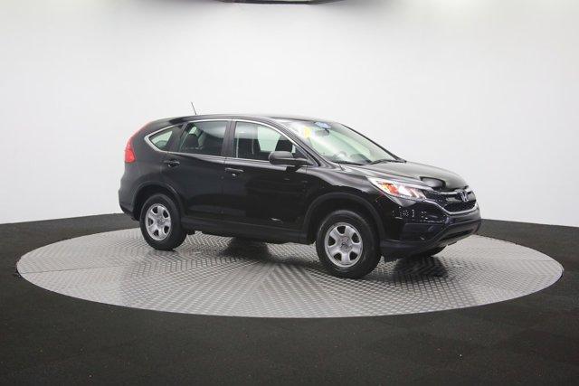 2016 Honda CR-V for sale 121280 43