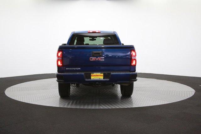 2016 GMC Sierra 1500 for sale 124642 30