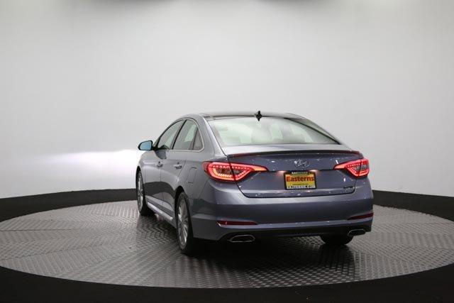 2015 Hyundai Sonata for sale 122585 14