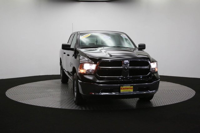 2019 Ram 1500 Classic for sale 125615 46