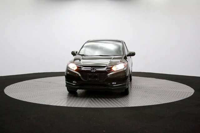 2017 Honda HR-V for sale 123991 50