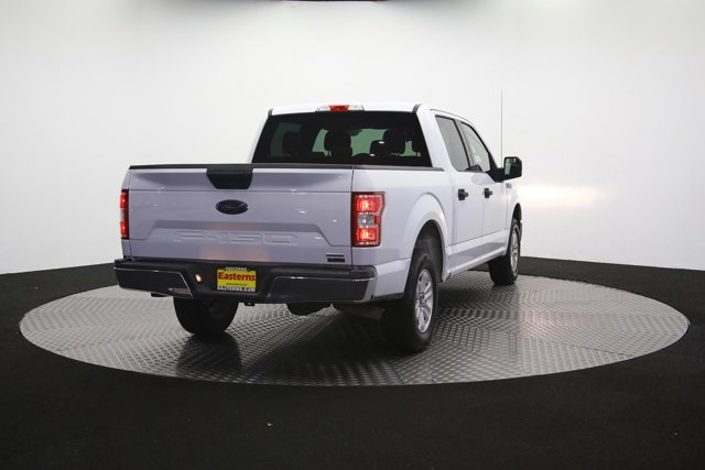 2018 Ford F-150 for sale 119639 48