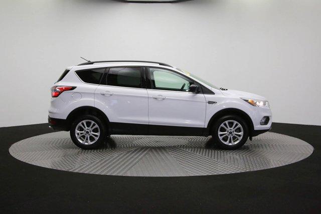 2018 Ford Escape for sale 124834 41