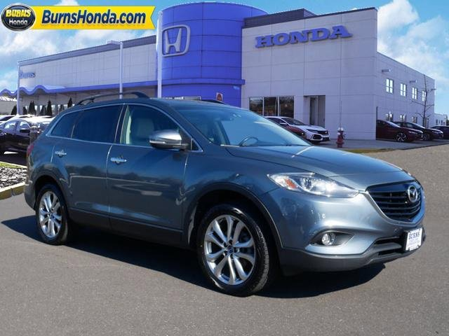 Used 2013 Mazda CX-9 in Marlton, NJ