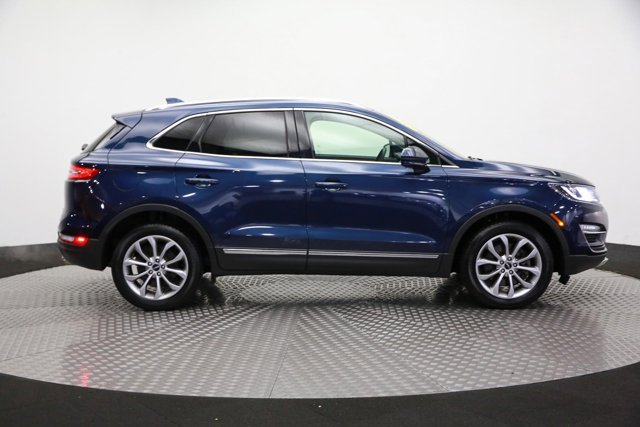 2017 Lincoln MKC for sale 122819 3