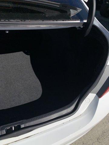 Used 2016 Toyota Camry in Vero Beach, FL