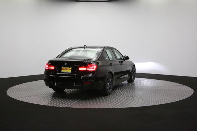 2016 BMW 3 Series for sale 125547 37