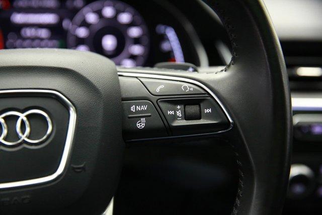 2017 Audi Q7 for sale 121808 14