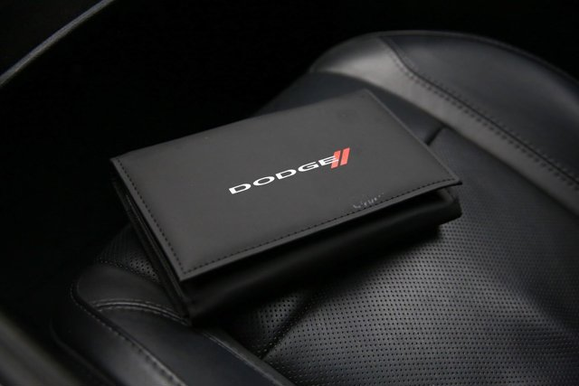 2016 Dodge Challenger for sale 123469 18