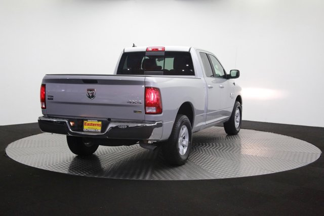 2019 Ram 1500 Classic for sale 121564 34