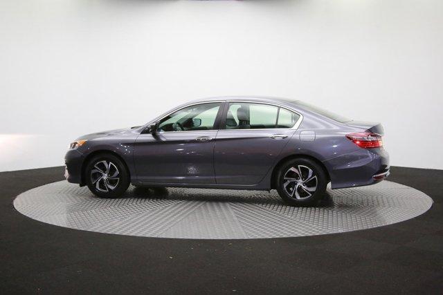 2017 Honda Accord for sale 124542 58