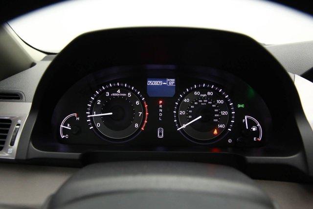 2017 Honda Odyssey for sale 123909 15