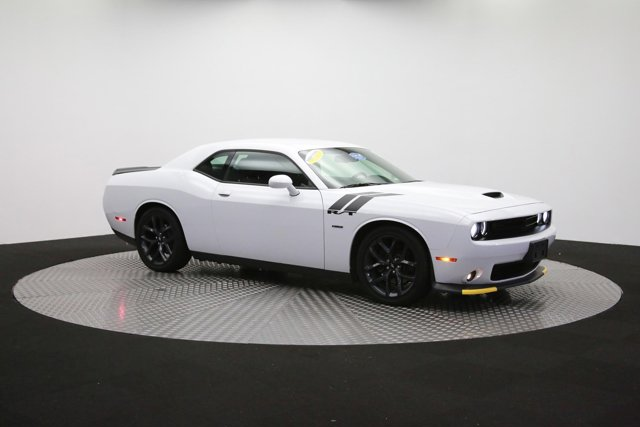 2019 Dodge Challenger for sale 124038 43