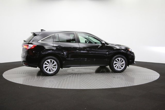 2017 Acura RDX for sale 123094 40
