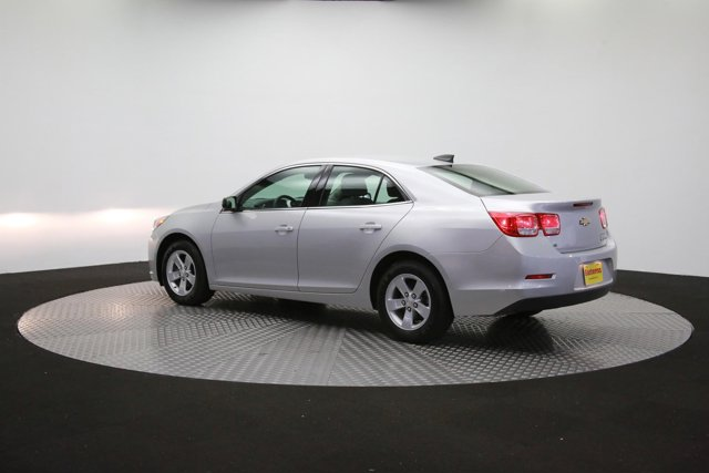 2016 Chevrolet Malibu Limited for sale 124057 57
