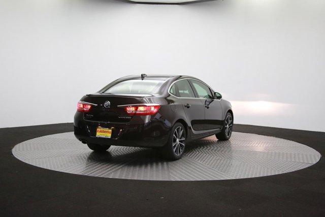2016 Buick Verano for sale 123430 37
