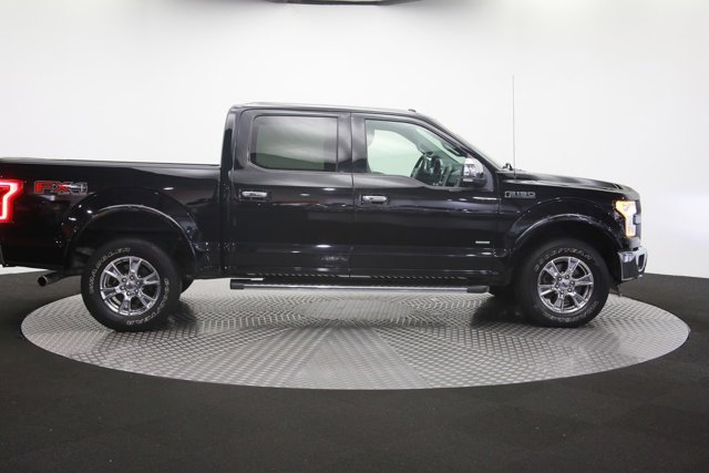 2016 Ford F-150 for sale 121145 38