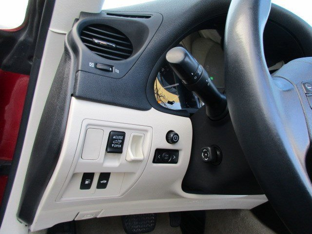Photo 12 of this used 2010 Lexus IS 350C vehicle for sale in San Rafael, CA 94901