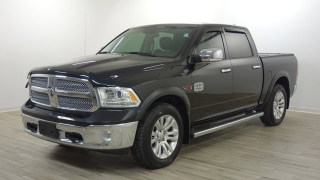 Used 2016 Ram 1500 in Florissant, MO