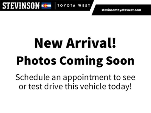 Used 2017 Toyota Tundra in Lakewood, CO