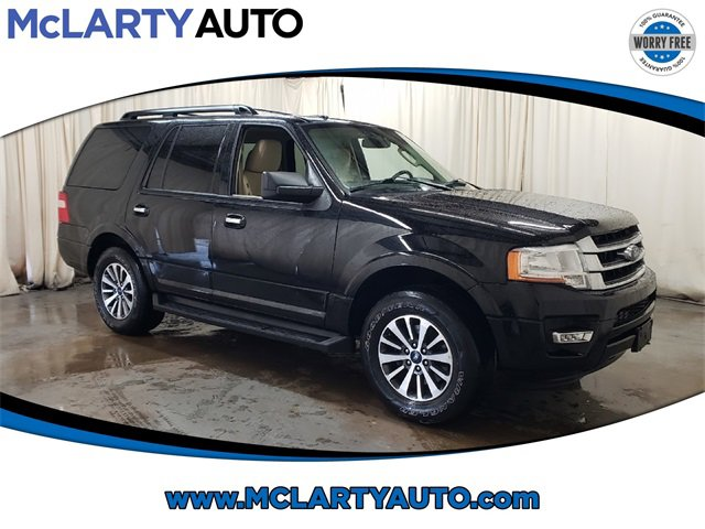 Used 2017 Ford Expedition in , AR