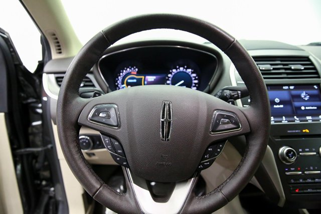 2017 Lincoln MKC for sale 123212 9