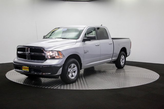 2019 Ram 1500 Classic for sale 122064 50
