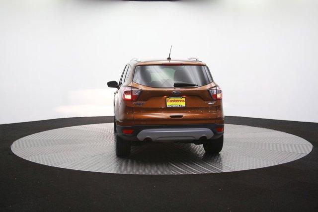 2017 Ford Escape for sale 120244 75