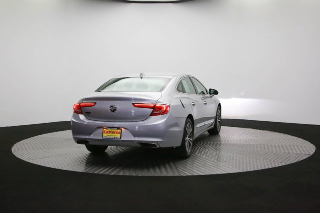2017 Buick LaCrosse for sale 125259 34
