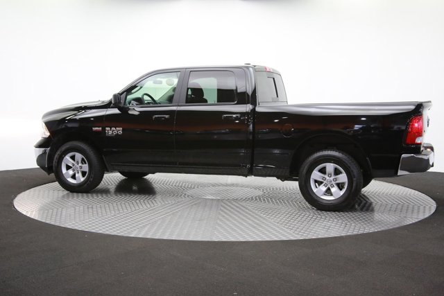 2019 Ram 1500 Classic for sale 124343 54