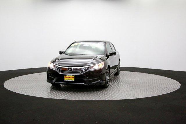 2017 Honda Accord for sale 123729 49