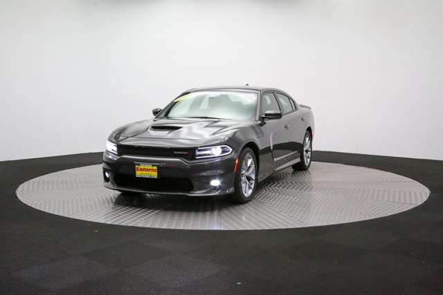 2019 Dodge Charger for sale 122958 49