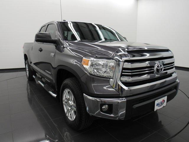 Used 2016 Toyota Tundra in Baton Rouge, LA