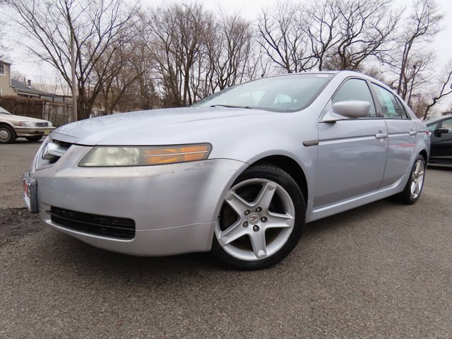 Used 2005 Acura TL in , NJ