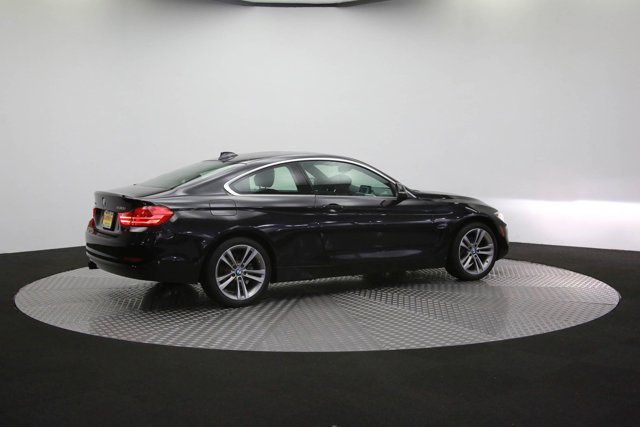 2017 BMW 4 Series for sale 125488 38