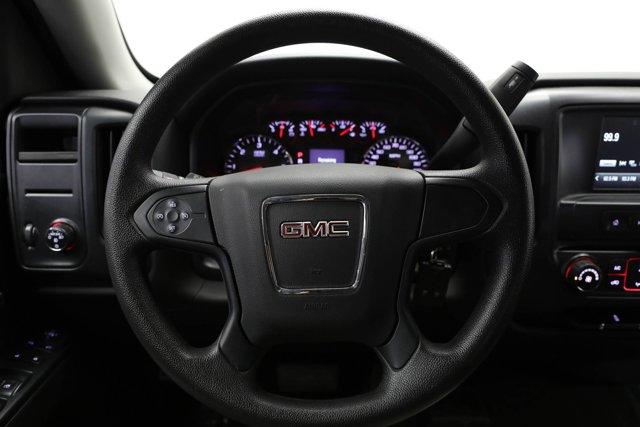 2016 GMC Sierra 1500 for sale 124678 9