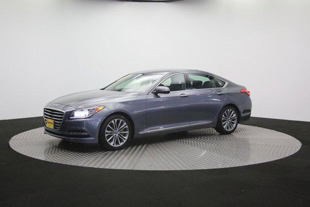 2016 Hyundai Genesis for sale 120641 51